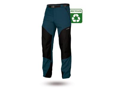 00ecf0b622ba21 DIRECT ALPINE Outdoorbekleidung